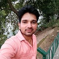 aditya_kumar