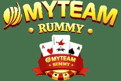 MyteamRummy