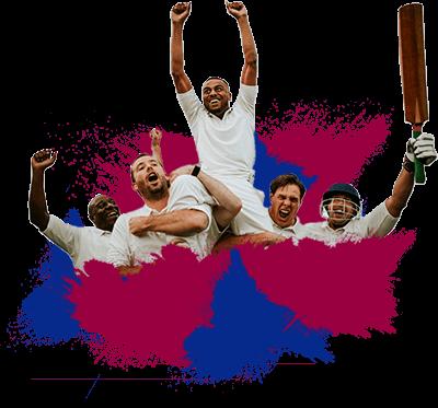 England vs West Indies Test 2020