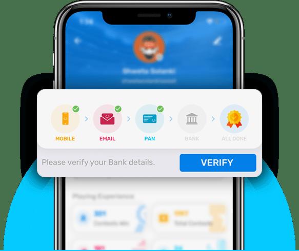 complete verification