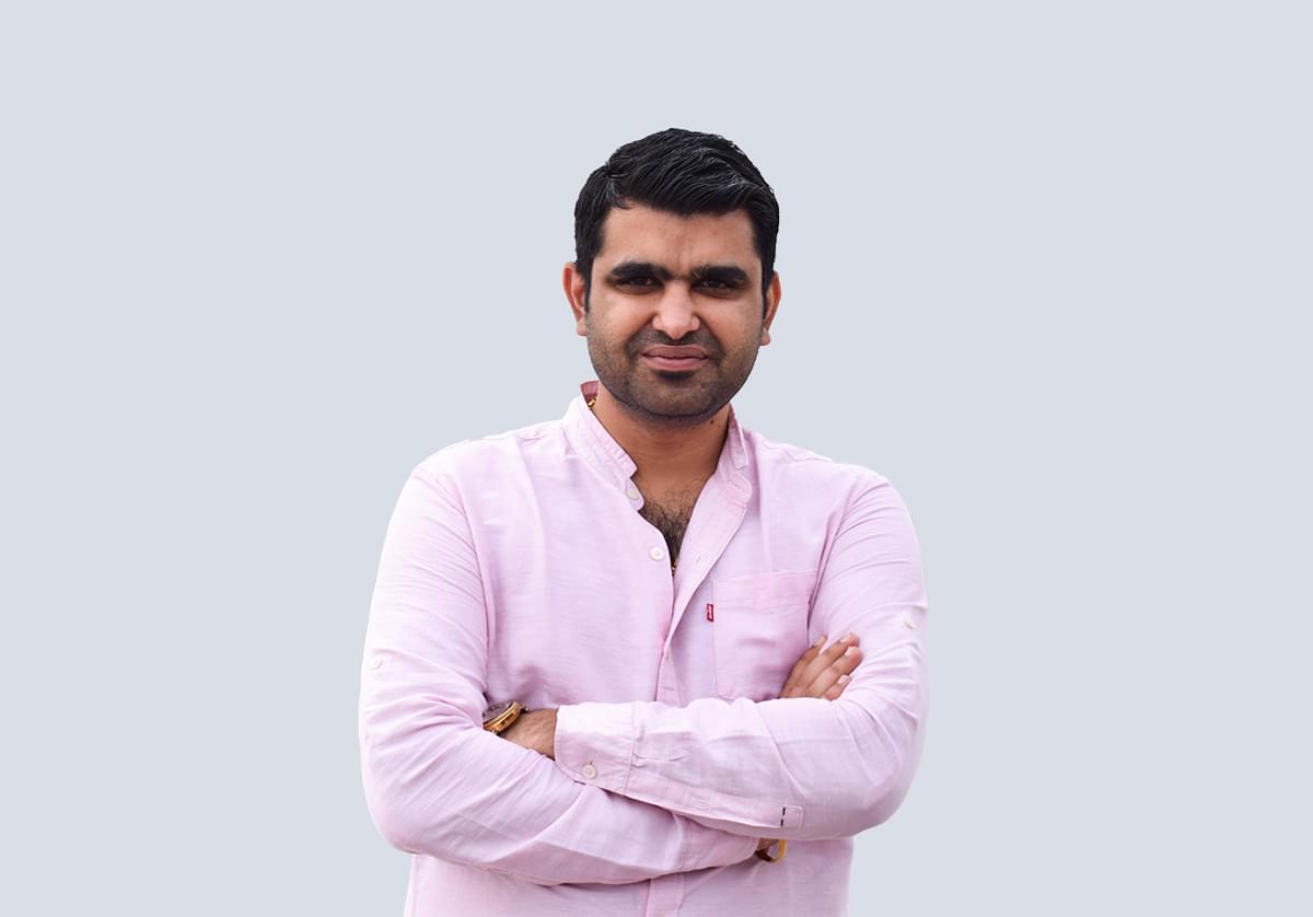 sanjit sihag