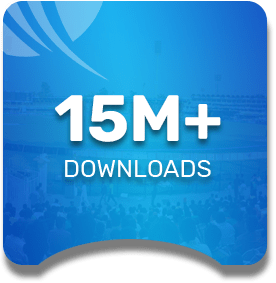 Million Download
