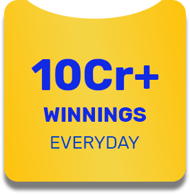 lakhs winners